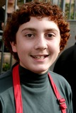 Daryl Sabara Photo 5