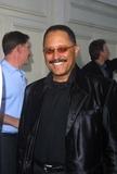 Judge Joe Brown Photo 5