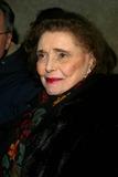 Patricia Neal Photo 5