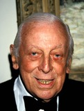 Alistair Cooke Photo 5