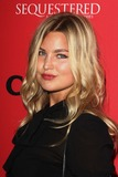Jennifer Akerman Photo 5