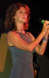 Michelle Greene Photo 5