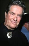 Hugh O'Brian Photo 5