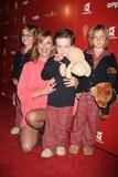 Hot Moms Club Photo 5