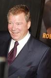 William Shatner Photo 5