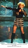 Tina Turner Photo 5