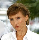 Alexander Litvinenko Photo 5