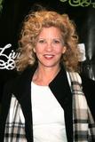 Nancy Allen Photo 5