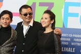 Tony Leung Photo 5