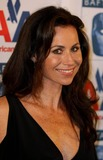 Minnie Driver Photo - The 18th Annual Baftala Britannia Awards