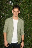 Jean-Luc Bilodeau Photo - The Abc Family Stars at the West Coast Upfronts