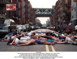 Spencer Tunick Photo 5