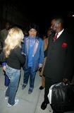 Little Richard Photo 5