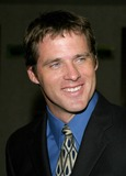 Ben Browder Photo 5