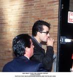 Charlie Sheen Photo 5