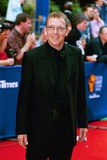 Adam Woodyatt Photo 5