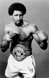 Tommy Hearns Photo 5