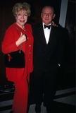 Dorothy Loudon Photo 5