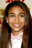 Paige Hurd Photo 5