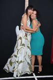 Jackie Cruz Photo 5