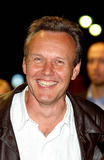 Anthony Stewart Head Photo 5
