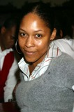 Monica Calhoun Photo 5