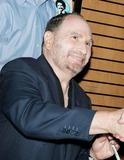 Gabe Kaplan Photo 5