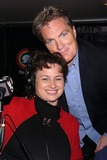 Scott Shannon Photo 5
