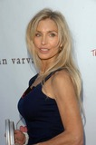 Heather Thomas Photo 5