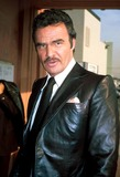 Burt Reynolds Photo 5