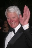 Peter Graves Photo 5