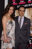 Amir Talai Photo 5