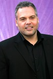 Vincent D'Onofrio Photo 5
