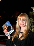 Traci Lords Photo 5