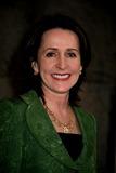 Carol Higgins Clark Photo 5