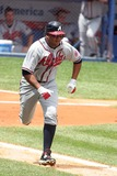 Andruw Jones Photo 5