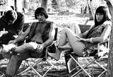Sonny & Cher Photo 5