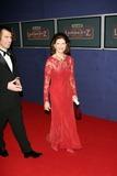 Queen Silvia Photo 5