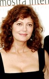 Susan Sarandon Photo 5