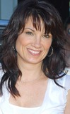 Meredith Brooks Photo 5
