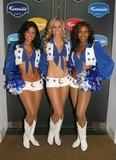 Dallas Cowboys Cheerleaders Photo 5