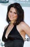 Morgan Webb Photo 5