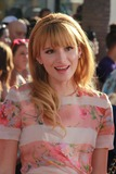 Bella Thorne Photo 5