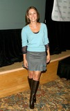 Amy Jo Johnson Photo 5