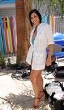 Tiffany Fallon Photo 5