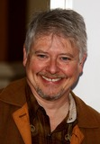 Dave Foley Photo - The Spy Next Door Los Angeles Premiere