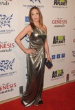 Rose Mcgowan,Genesis Photo - The 26th Annual Genesis Awards