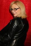 Nina Hartley Photo 5