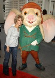 Kate Dicamillo Photo 5