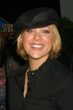Jennifer Aspen Photo 5
